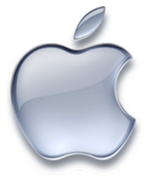 We fix and supply apple devices