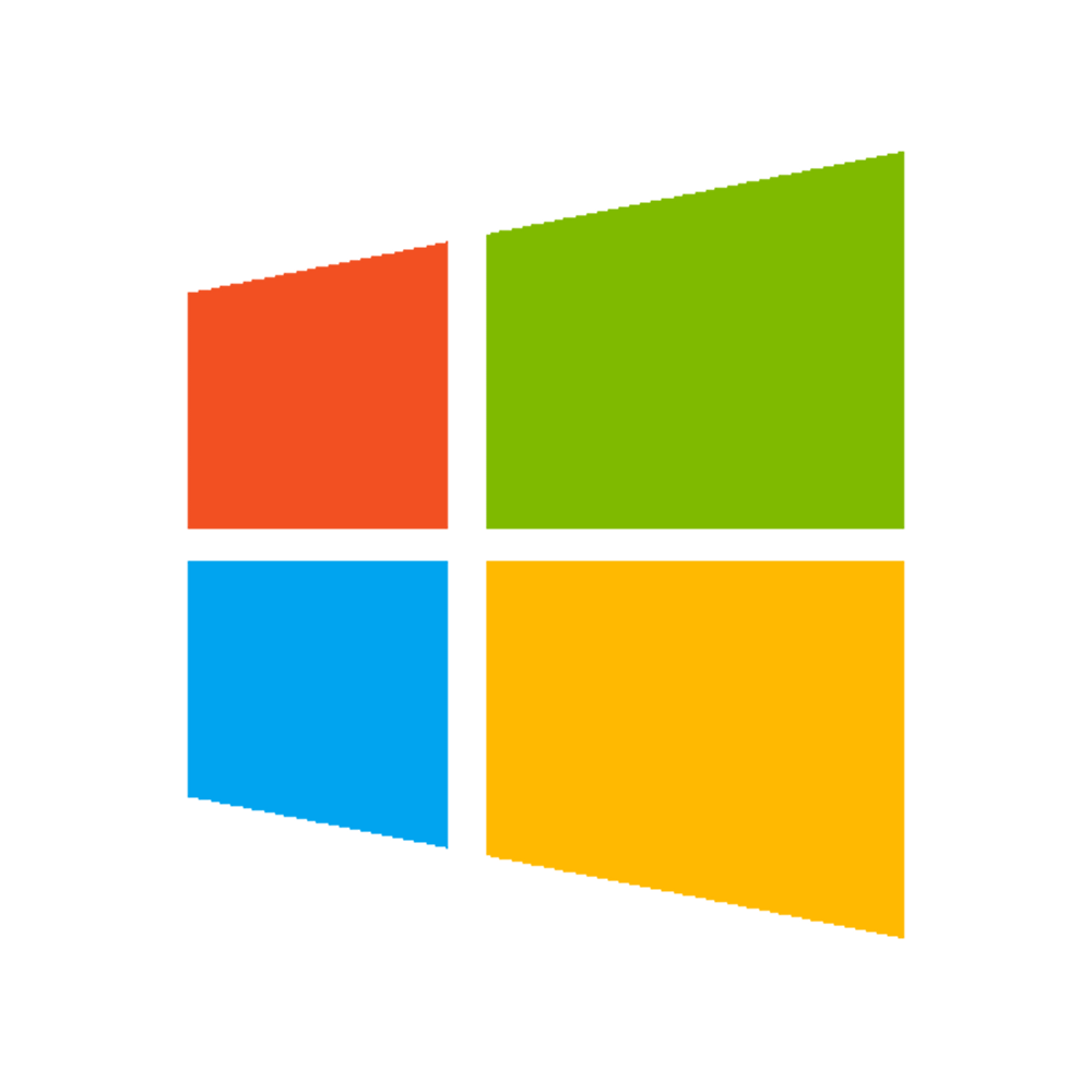 We fix and supply windows devices